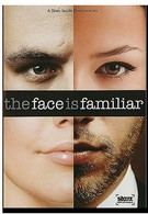 Starz Inside: The Face Is Familiar (2009)