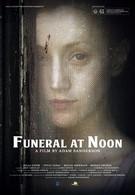 Похороны в полдень (2013)