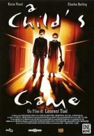 Детская игра (2001)