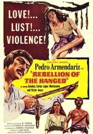 Восстание повешенных (1954)