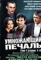 Умножающий печаль (2005)