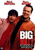 Большие парни (1996)