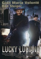 Дон Лучиано (1973)
