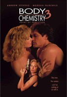 Химия тела 3: Точка соблазна (1993)