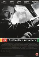 Путь в никуда (1997)