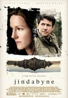 Джиндабайн (2006)