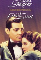 Вольная душа (1931)