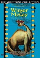 Динозавр Герти (1914)