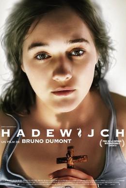 Постер фильма Хадевейх (2009)
