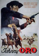 Джонни Оро (1966)
