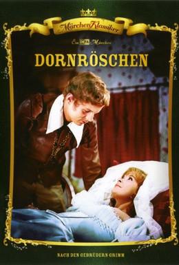 Постер фильма Спящая красавица (1971)