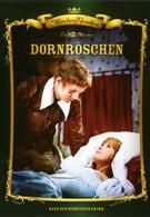 Спящая красавица (1971)