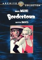 Город на границе (1935)