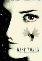 Женщина-оса (1996)