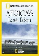 Потерянный рай Африки (2010)
