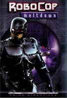 Робокоп возвращается (2001)