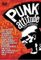 Угол зрения: История панк-рока (2005)