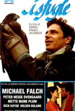 Постер фильма Ледяные птицы (1983)