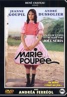 Мари – кукла (1976)