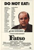 Толстяк (1980)