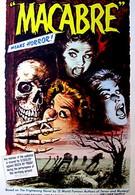 Мрак (1958)