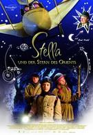 Стелла и звезда Востока (2008)