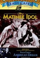 Идол дневных спектаклей (1928)