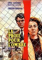 Добыча для тени (1961)