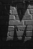 М. проклятый (1982)