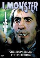Я монстр (1971)