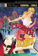Карнавал душ (1962)