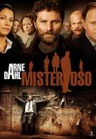 Арне Даль: Мистериозо (2011)