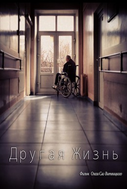 Постер фильма Другая жизнь (2010)