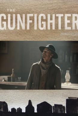 Постер фильма Стрелок (2014)