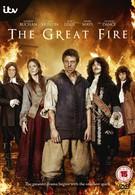Большой пожар (2014)