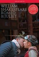 Ромео и Джульетта (2010)