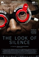 Взгляд тишины (2014)