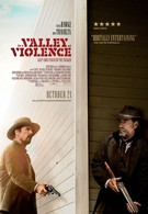 В долине насилия (2016)