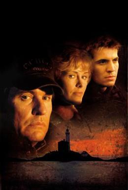 Постер фильма Сторожевая башня (2001)