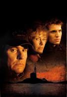 Сторожевая башня (2002)