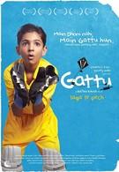 Гатту (2011)