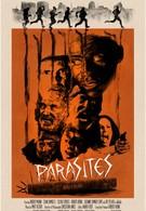 Паразиты (2016)