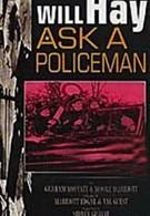 Спросите у полицейского (1939)