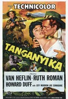 Танганьика (1954)