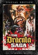 Сага о Дракуле (1973)