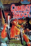 Контузия (1984)