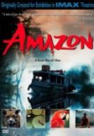 Амазонка (1999)