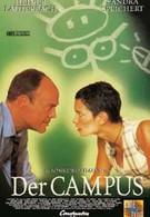 Кампус (1998)
