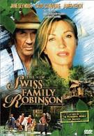 Новые Робинзоны (1998)