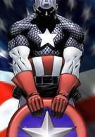 Капитан Америка (1966)